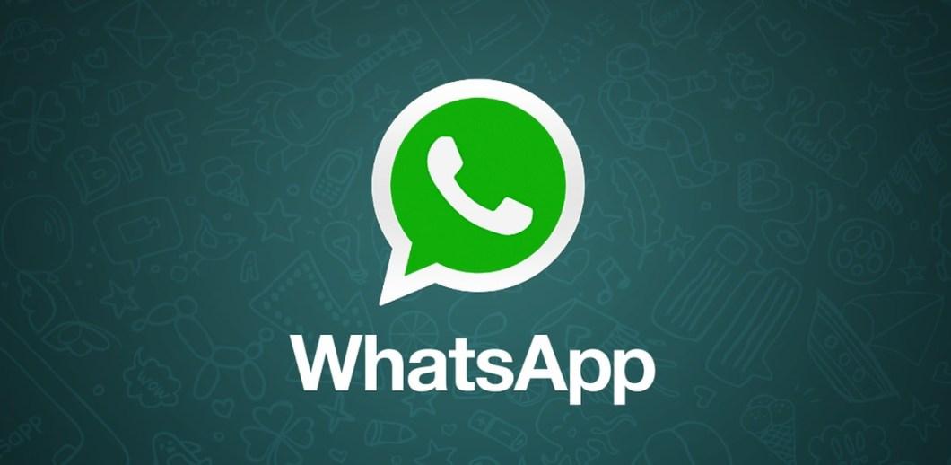 Streaming de Whatsapp en iPhone