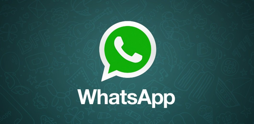 Streaming de Whatsapp en iPhone