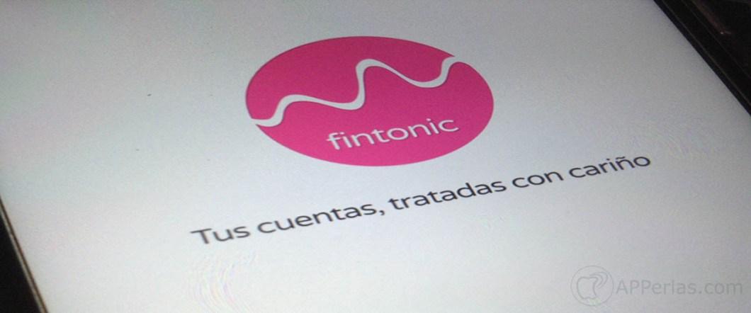 Fintonic 1