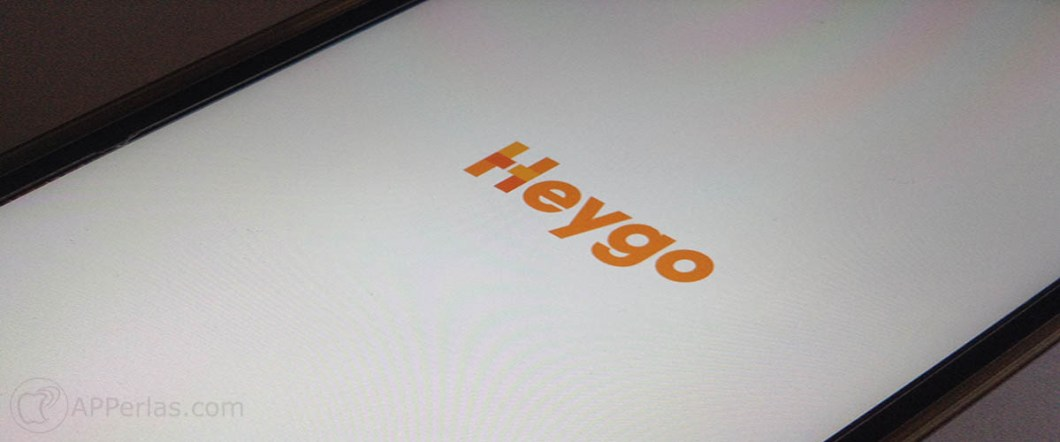 Heygo 1
