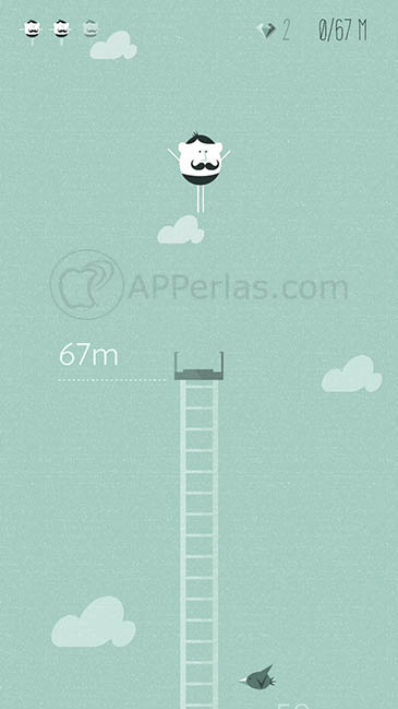 High Dive 3
