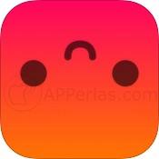 Lifestage app 1