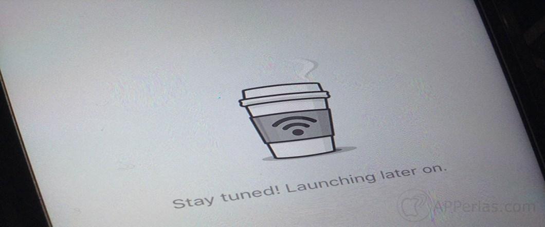 cafe wifi-1