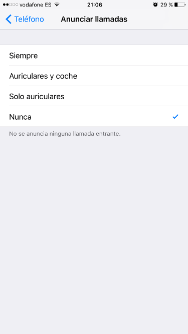 iPhone te diga 2