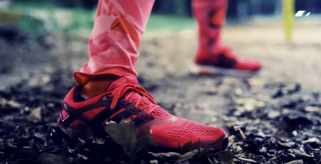 mis-zapatillas