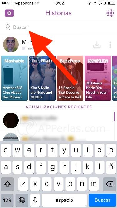 Snapchat 938 2
