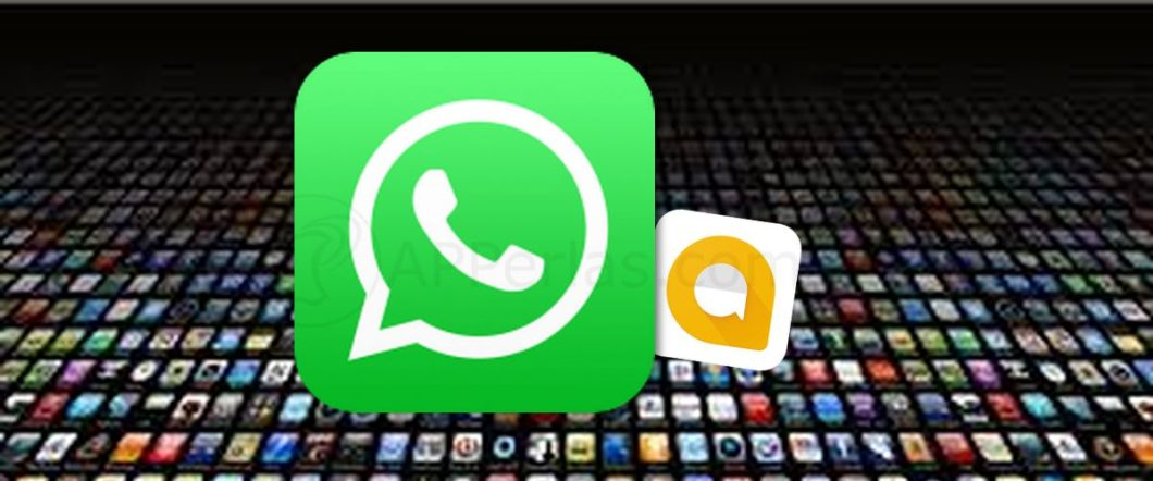 allo-whatsapp