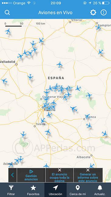 aviones en vivo-3