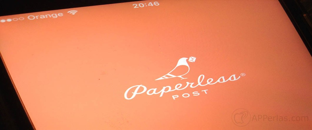 paperless post 1