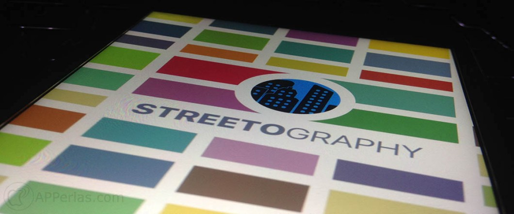 streetography-3
