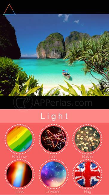 likelight-2