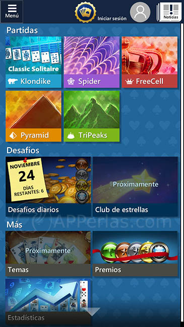 microsoft solitaire collection-2