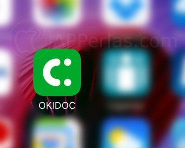 OKIDOC, la web app que te trae el alquiler con final feliz