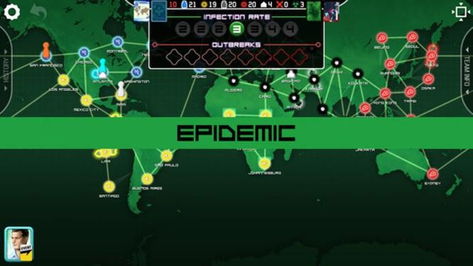 pandemic-1