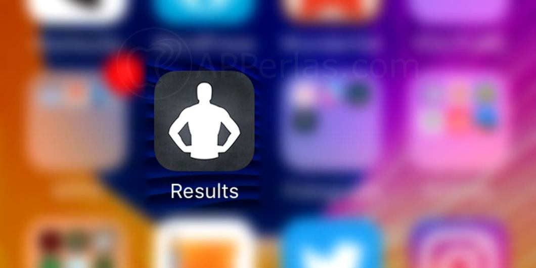 runtastic results groups