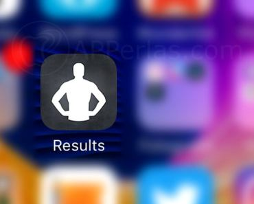 runtastic-results-groups
