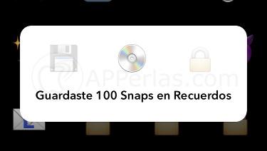 trofeos-snapchat-3
