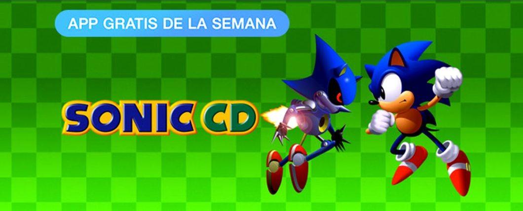sonic-cd-gratis