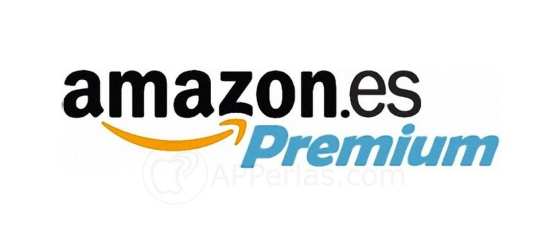 Gratis Amazon Premium