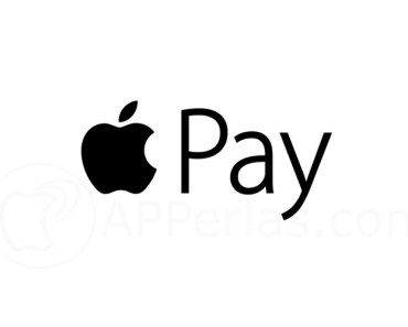 apple-pay