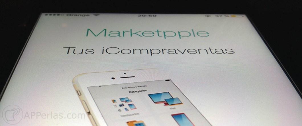 Marketpple 1