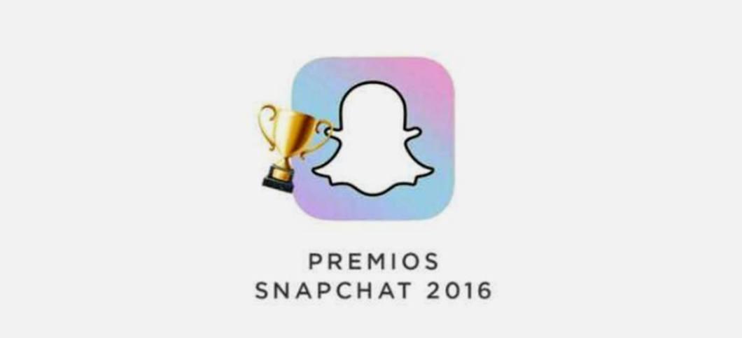Mejores cuentas de Snapchat