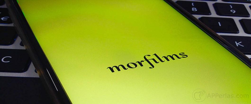 Morfilms 1