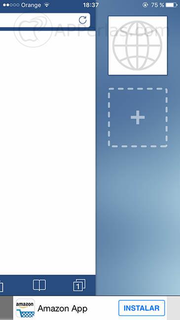 app para descargar archivos 2
