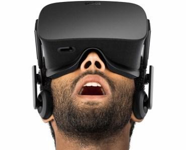 Aplicaciones de realidad virtual para iPhone, que recomendamos probar