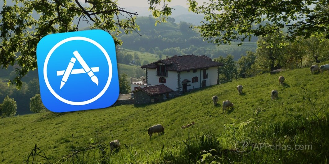 Apps semana santa