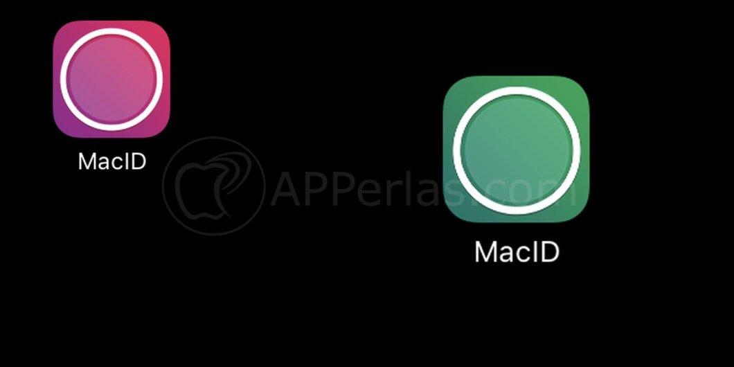 Configura el icono app de una aplicación