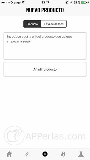 PRECIO DE PRODUCTOS DE AMAZON APP 2