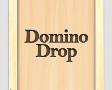 Domino Drop 1 app gratis