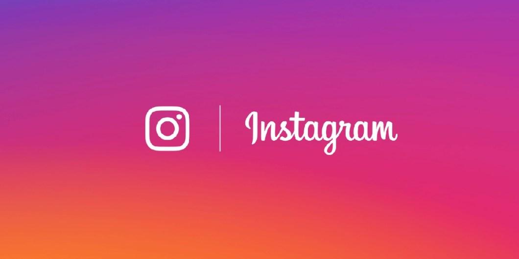 Stories de Instagram con fotos