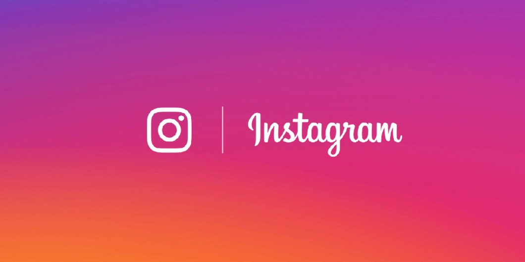 quick replies mensajes de Instagram direct 1