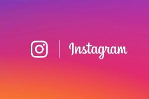 mensajes de Instagram direct 1