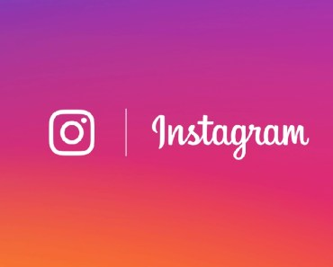 apps para Instagram destacada