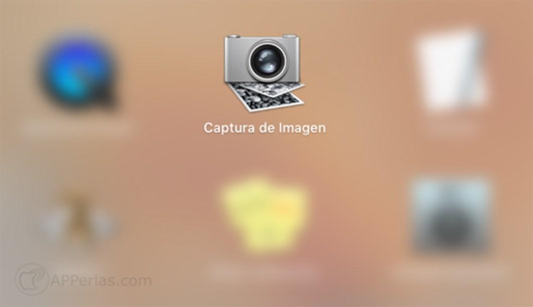 pasar fotos de iPhone a Mac 1