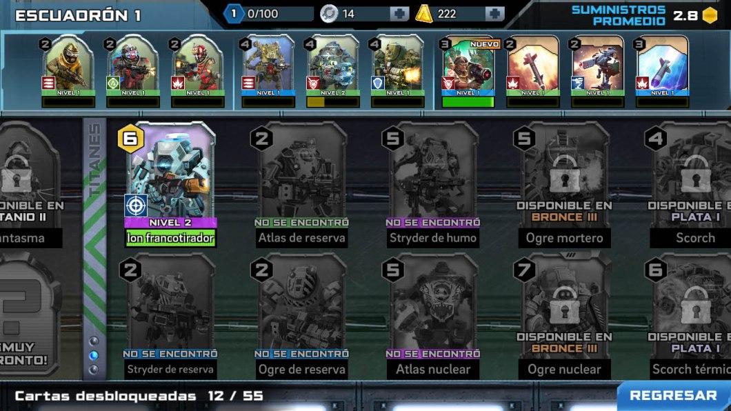 Titanfall Assault 1