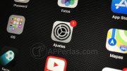 Apple lanza la actualización 11.2.5 para todos los usuarios
