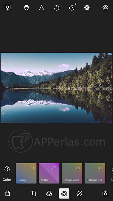 propios filtros para fotos 3
