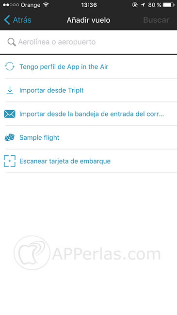 rastreador de vuelos 3