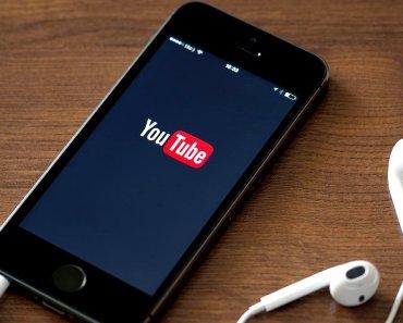 youtube solución problema de batería en iOS 11 download