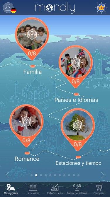 nueva app para aprender idiomas 3