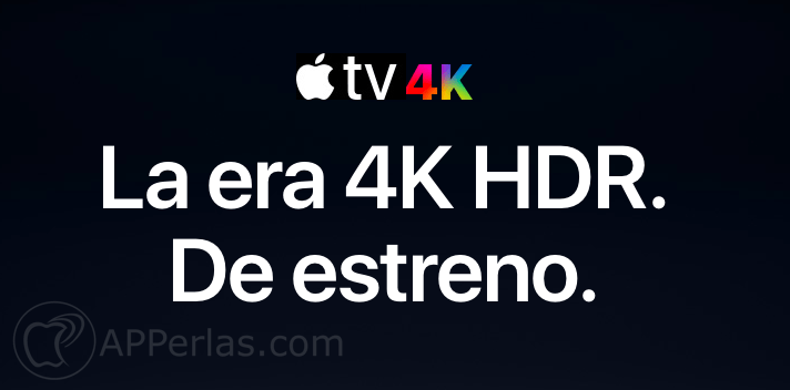 nuevo apple watch apple tv 4k iphone x qi 2