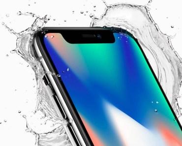 precio del iphone x más barato en españa 3