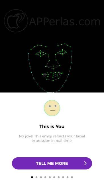 reacciones con tu cara 3 copia