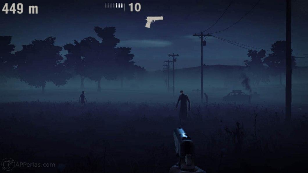 Into the dead 2 2