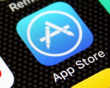 Apple está eliminando las Apps de apuestas sin licencia