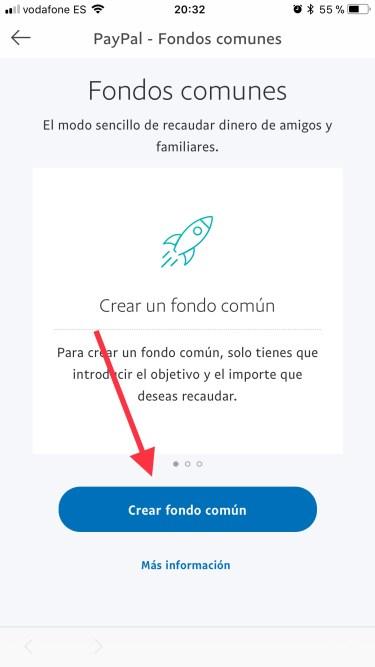 dinero con PayPal 1